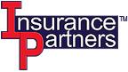 Insurance Partners Logo - Home
