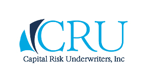 Capital Risk Underwriters, Inc. Logo