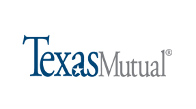Texas Mutual Insurance Logo